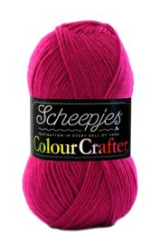 Colour Crafter 1827 Drachten