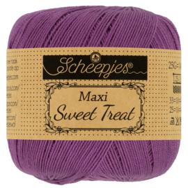 Maxi Sweet Treat 282 Ultra Violet