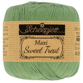 Maxi Sweet Treat 212 Sage Green