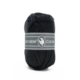 Coral 324 graphite