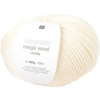 Rico Essentials Mega Wool Chunky