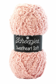 Scheepjes Sweatheart Soft 12