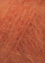 Alpaca Superlight 059 oranje