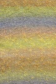 Linello 050 goud/ geel