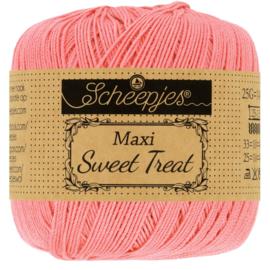 Maxi Sweet Treat 409 Soft Rosa