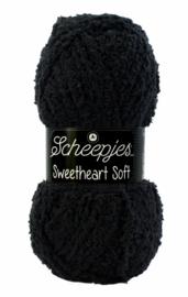 Scheepjes Sweatheart Soft 4