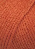 Omega 059 oranje