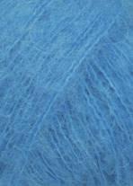 Alpaca Superlight 079 turquoise