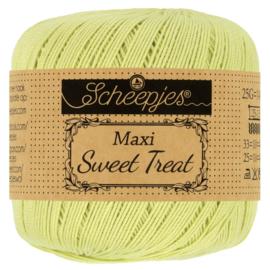 Maxi Sweet Treat 392 Lime Juice