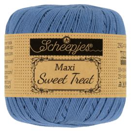Maxi Sweet Treat 261 Capri Blue