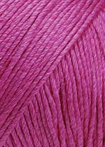 Soft Cotton 065 fuchsia