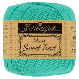 Maxi Sweet Treat 253 Tropic