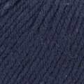 Sweet Fleece 74 donkerblauw