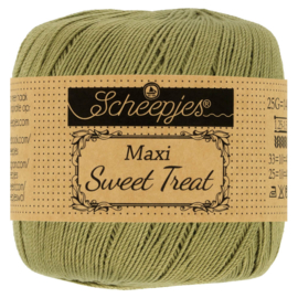 Maxi Sweet Treat 395 Willow