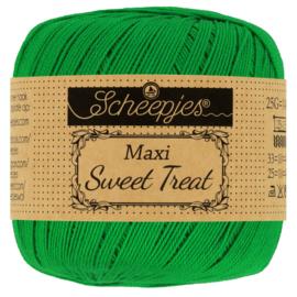 Maxi Sweet Treat 606 Grass Green