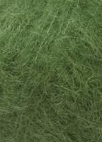Alpaca Superlight 097 olijf