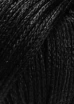 Norma 0004 zwart