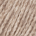 Ultralight Merino 55 beige