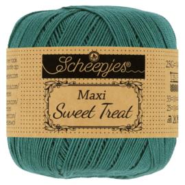 Maxi Sweet Treat 391 Deep Ocean