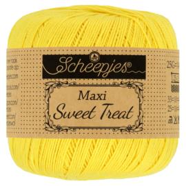 Maxi Sweet Treat 280 Lemon
