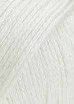 Norma 0094 gebroken wit
