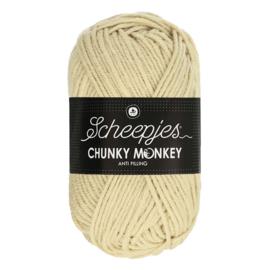 Chunky Monkey 1218 Jasmine