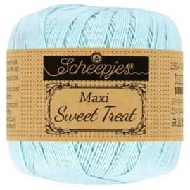 Maxi Sweet Treat 509 Baby Blue