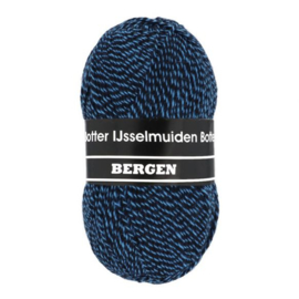 Bergen 096