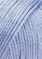Norma 0007 lichtblauw