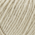 Sweet Fleece 61 beige