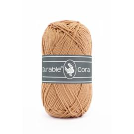 Coral 2209 camel