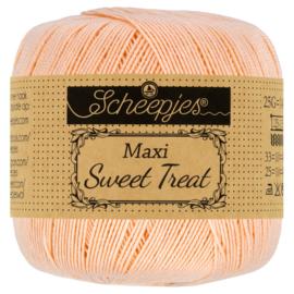 Maxi Sweet Treat 523 Pale Peach