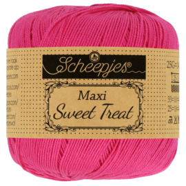 Maxi Sweet Treat 786 Fuchsia