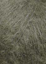 Alpaca Superlight 099 modder