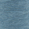 50 mohair shades  26 turquoise