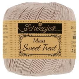Maxi Sweet Treat 257 Antique