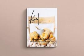 Koel magazine Issue 9 2020