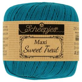 Maxi Sweet Treat 400 Petron Blue