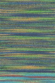 Norma Color  001 blauw/ goen/ geel