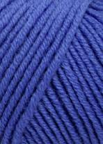 Merino 120  031 royal