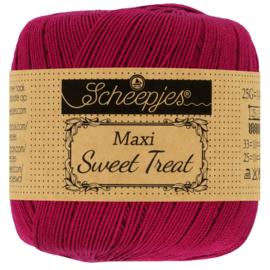 Maxi Sweet Treat 517 Jade