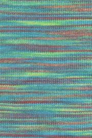 Norma Color  003 turquoise/ geel/ groen