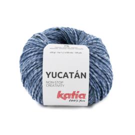 Katia Yucatán 88 jeans