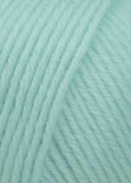 Merino 150  074 ijsblauw