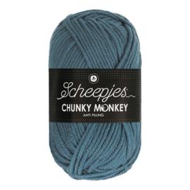 Chunky Monkey 1302 Air Force Blue