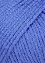 Omega 010 blauw