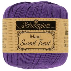 Maxi Sweet Treat 521 Deep Violet