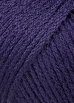 Omega 090 donker violet