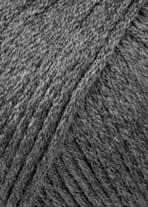 Omega 005 grijs melange