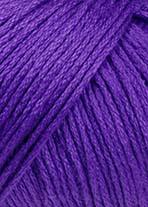 Omega 047 violet middel